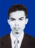 Ridwan At-taufik, S.Pd.I.